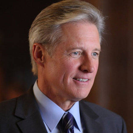 Bruce William Boxleitner Bio, Fact