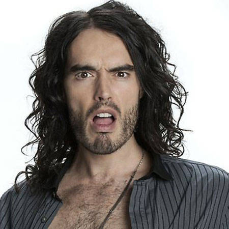 Russell Brand (born 1975) nude (82 pictures) Erotica, 2015, legs