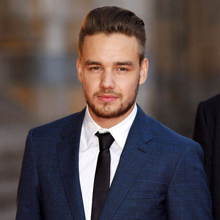 Liam Payne Bio, Fact related to his personal life and ...