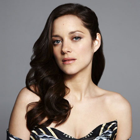 Marion Cotillard Bio, Fact - age,net worth,affair,married ...