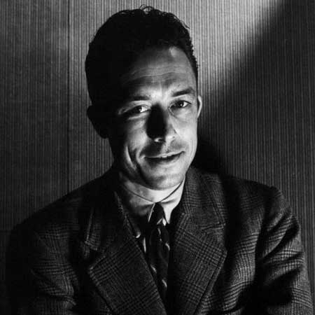 the irony of death in the plague by albert camus A summary of analysis in albert camus's the plague learn exactly what happened in this chapter, scene, or section of the plague and what it means perfect for acing essays, tests, and quizzes, as well as for writing lesson plans.