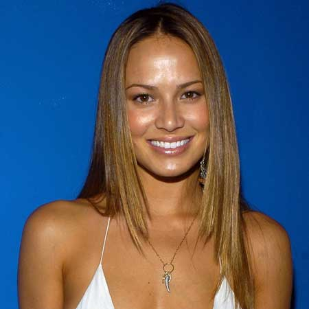Moon Bloodgood | www.pixshark.com - Images Galleries With ...