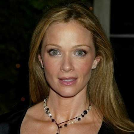 Lauren Holly nude (22 photo) Paparazzi, YouTube, cleavage