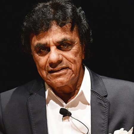 Johnny Mathis Wedding.Johnny Mathis Biography Fact Age Net Worth Married