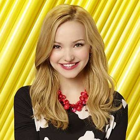 Dove cameron date of birth in Sydney