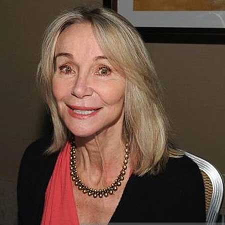 Gunilla Hutton Bio Fact Net Worth Affair Boyfriend