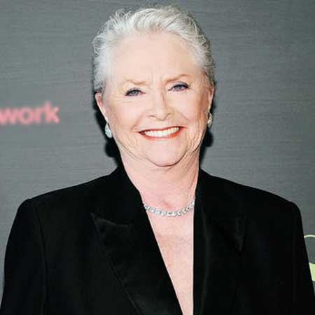 a biography of susan snow Steps walking in the snow  susan tiberghien is an american-born writer living  in geneva, switzerland  a woman's encounter with silent prayer (paulist  press, 2001), one year to a writing life (da capo press, 2007) and most  recently,.
