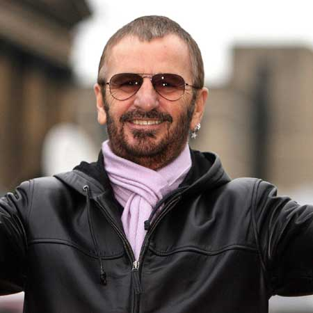 ringo starr bio fact age salary girlfriend wife spouse net worth nationality. Black Bedroom Furniture Sets. Home Design Ideas