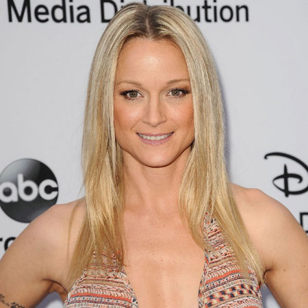 Teri Polo today