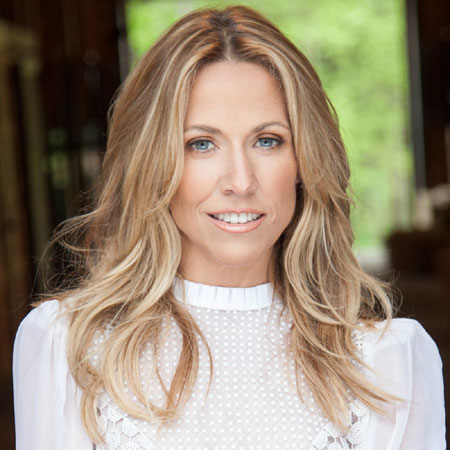 Image result for sheryl crow