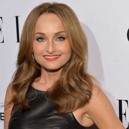 Giada De Laurentiis' New Boyfriend Revealed: Find Out Who She's Dating! |  News Entertainment