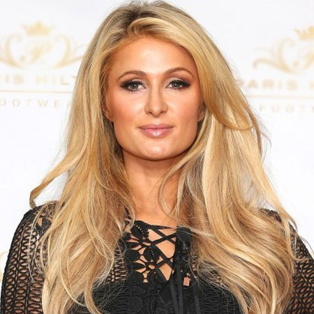 paris hilton bio fact age net worth affair boyfriend. Black Bedroom Furniture Sets. Home Design Ideas