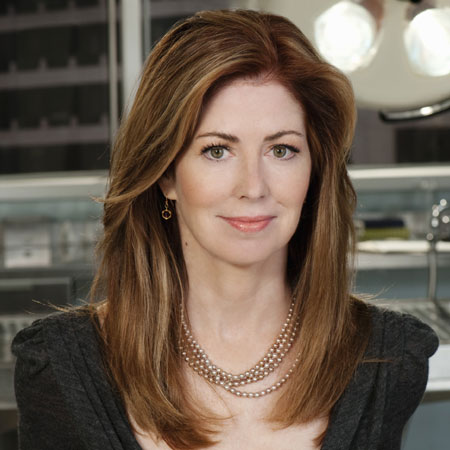 Dana Delany nudes (48 foto), cleavage Ass, Instagram, butt 2019