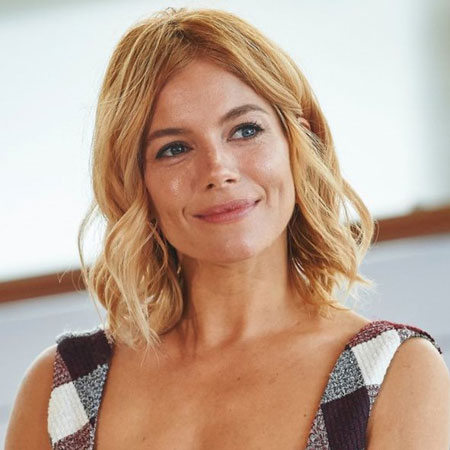 Sienna Miller Bio Fact Age Net Worth Affair Boyfriend