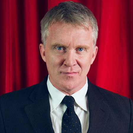 Anthony Michael Hall Bio, Fact - age,height,net worth ...