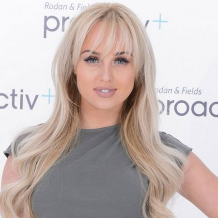 Jorgie Porter (born 1987) naked (21 foto and video), Pussy, Cleavage, Twitter, underwear 2015