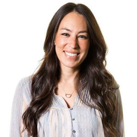 joanna gaines bio fact affair married lesbian age ethnicity husband. Black Bedroom Furniture Sets. Home Design Ideas