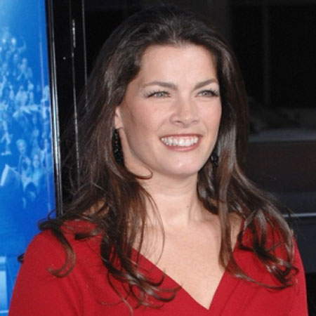 Nancy Ann Kerrigan