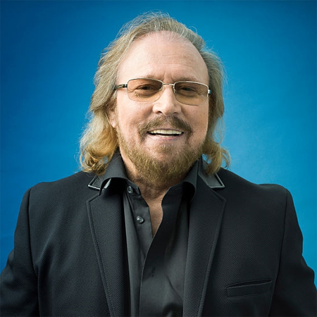 barry gibb bio fact of ageheightnet worthsalary
