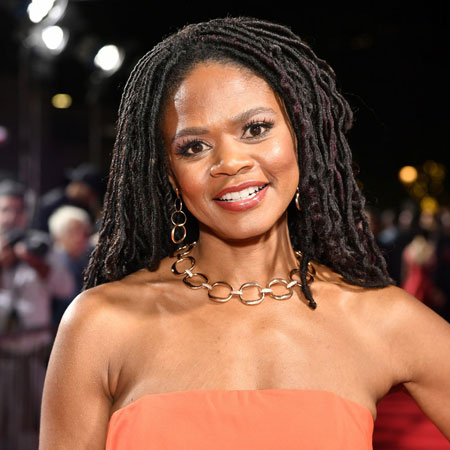 Kimberly Elise nude (15 photos), Sexy, Hot, Feet, bra 2019