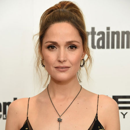 rose byrne bio fact age height net worth nationality ethnicity instagram salary. Black Bedroom Furniture Sets. Home Design Ideas