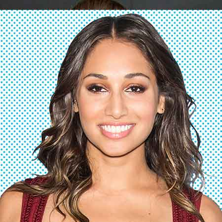 Leaked Meaghan Rath naked (48 pics) Gallery, Facebook, underwear