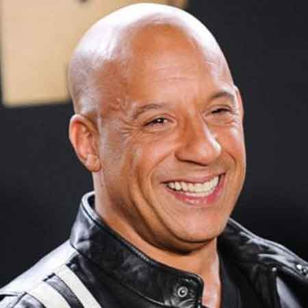Paul Vincent Bio, Facts, Net Worth, Twin Brother, Wife ...