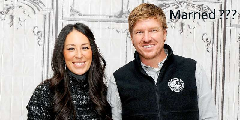 rumor of chip gaines being a gay his affairs and married life. Black Bedroom Furniture Sets. Home Design Ideas