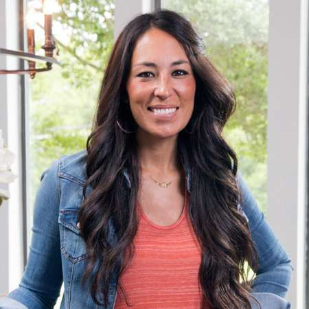 Fixer Upper Related Article Bio And Gossip