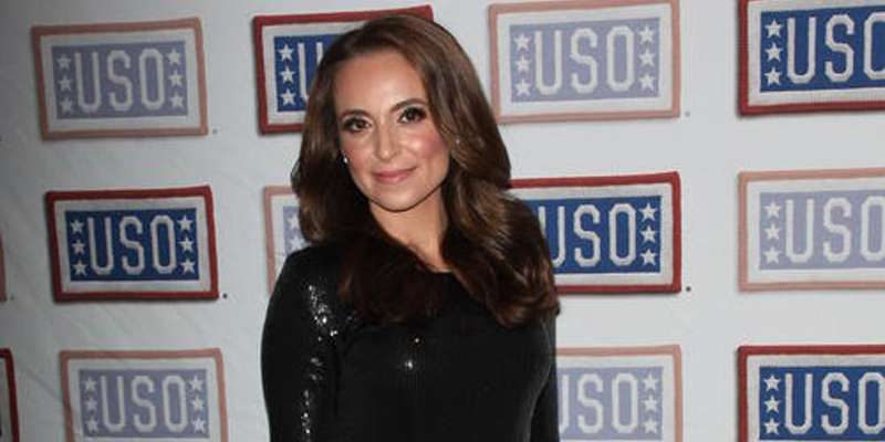 Is Jedediah Bila married? Rumors about her affairs and current net worth earned.