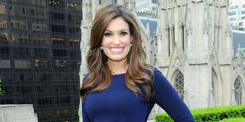 Success of Kimberly Guilfoyle in professional life. What is Kimberly Ethnicity?