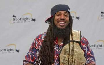 Pastor Troy addressing rumors on dating Minnie. Are they married?