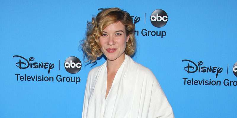 Who is Tessa Ferrer ? Unrivaled facts of Tessa's life.
