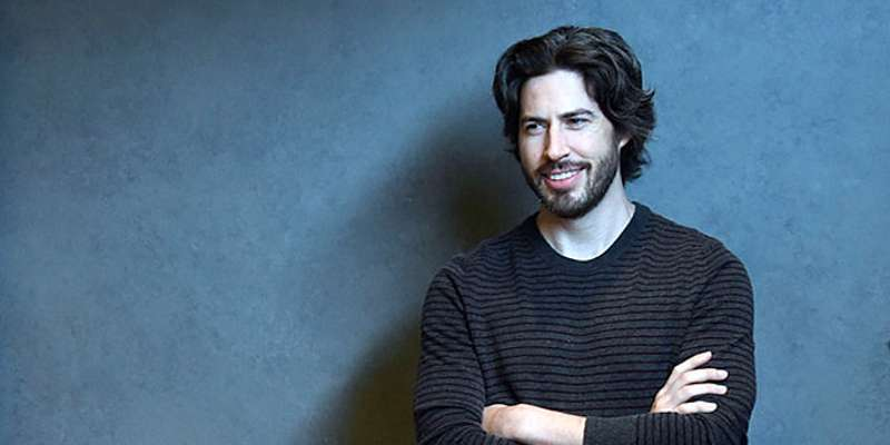 Canadian-American director Jason Reitman living a happy life as his divorce  turns to be a success