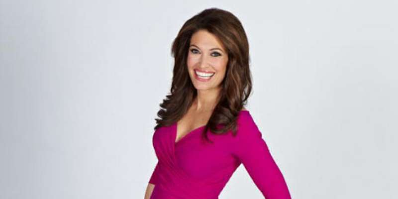 News anchor Kimberly Guilfoyle's whopping salary will make your jaw drop.