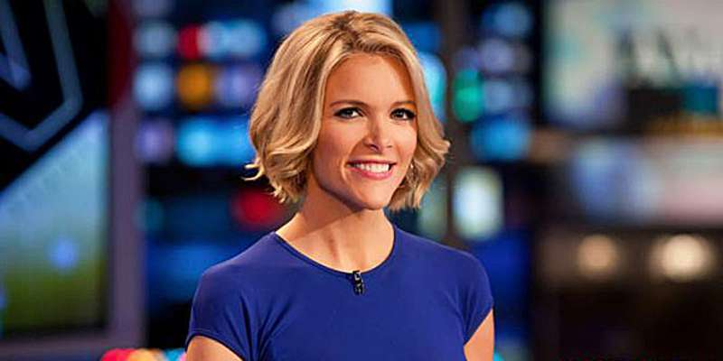 Journalist Megyn Kelly reveals about the voter fraud claimed by the President-elect Donald Trump