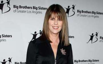 Pam Dawber and Mark Harmon seldom appear in public together as they keep their relationship private