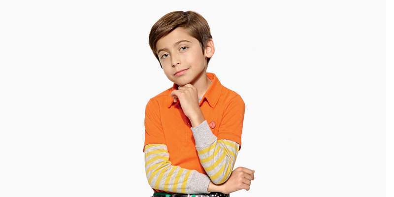 Want to know the journey of Nickelodeon star Aidan Gallagher so far? You've come to the right place