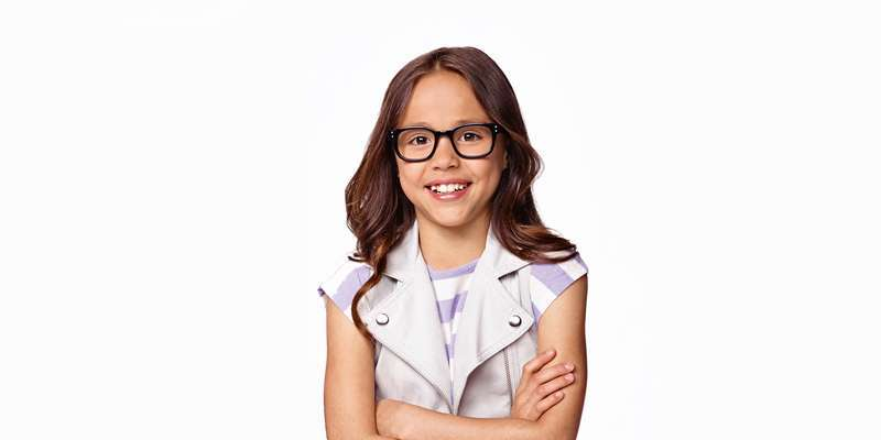 12, Breanna Yde popularity from The Haunted Hathaways is still making her remembered to her fans.