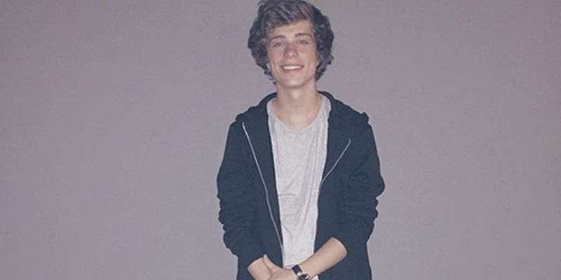 What is Vine-star Jack Dail up to these days after calling social media quits?