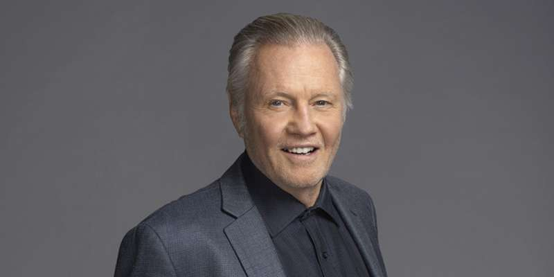 Jon Voight rumored to be republican as he supports Donald Trump for the next president