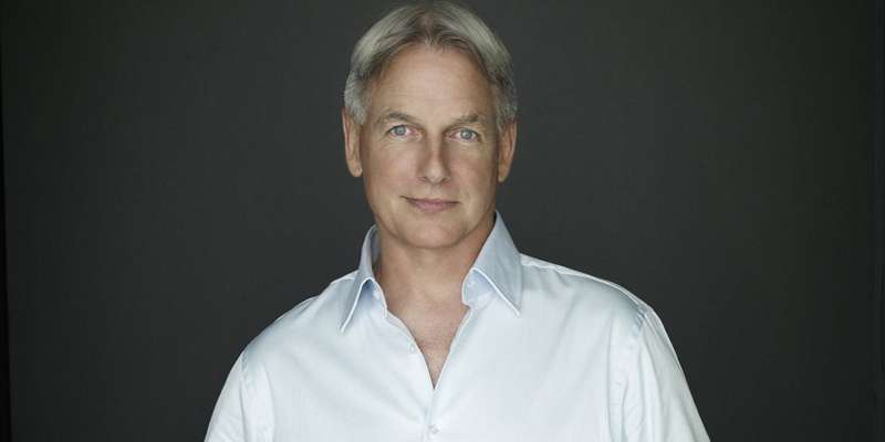 Is Mark Harmon and Pam Dawber still together? Current net worth of Mark and success in married life