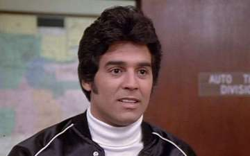 Interesting facts know about Erik Estrada. How successful is Erik with his net worth?