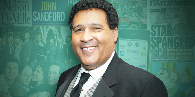 70, Greg Gumbel jaw dropping amount of net worth. Did he get married?