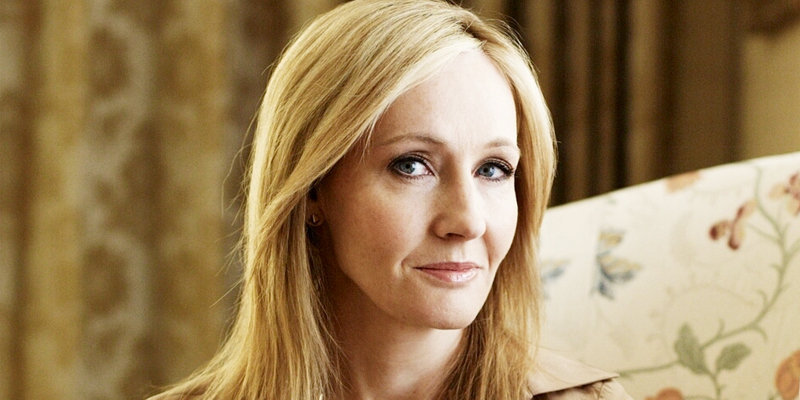 J K Rowling's daughter Jessica Arantes celebrated her birthday. How old is she now?