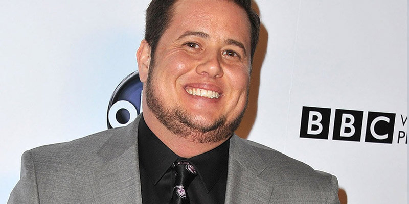 Chaz Bono opens up about his weight loss and relationships in Oprah: Where Are They Now?
