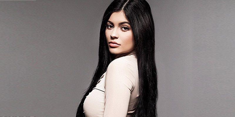 Kylie Jenner pressurized to support Blac Chyna and Rob Kardashian by her family
