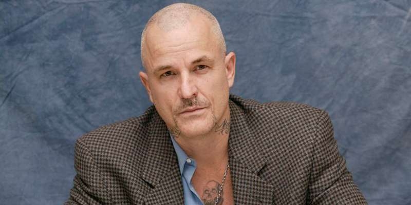 Nick Cassavetes' possible Re-making of the movie Road House fails; Know who is Nick Cassavetes?