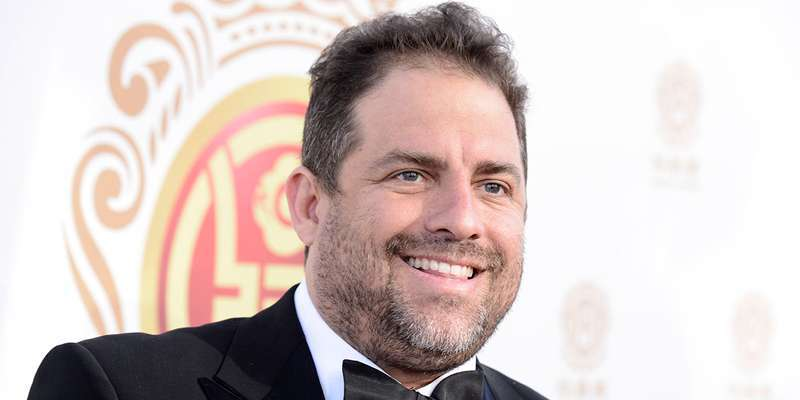 Brett Ratner explains, why he makes big movies? His suggestion to other film makers.