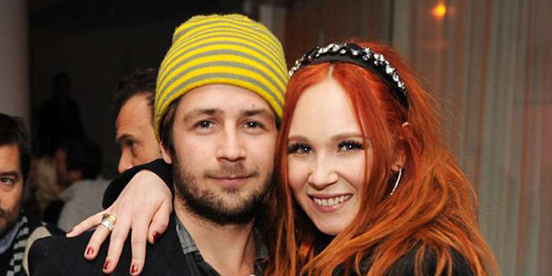 Michael Angarano finds love again with Juno Temple. What is Kristen Stewart reaction to this?